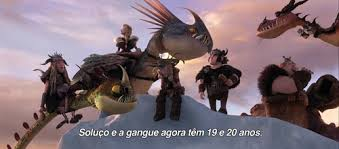 train dragon images train dragon 2 clips