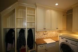 home decoration interior design casual washing machiners under