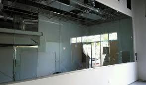 glass door broken sliding glass door repair image collections glass door interior