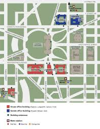 The Avenues Mall Map Washington Dc Mall Map Pdf At Maps The Best Interactive