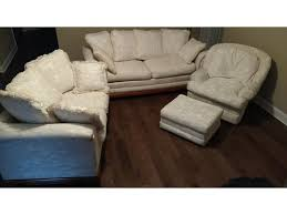 Used Sofa Set For Sale by Knoxville Furniture For Sale Used Goods For Sale In Knoxville