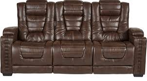 Cheap Recliner Sofas Sofas Couches For Living Rooms