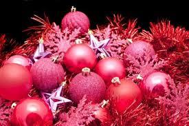Vintage Christmas Decorations For Sale Antique Christmas Decorations Best 25 Antique Christmas