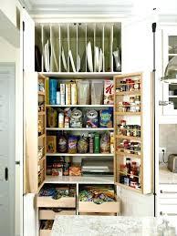 kitchen storage furniture pantry kitchen pantry storage kitchen storage pantries kitchen cabinets