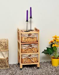Schlafzimmer Kommode Amazon Kiefer Roll Kommode Bad Flur Küchen Regal Schrank Nachttisch