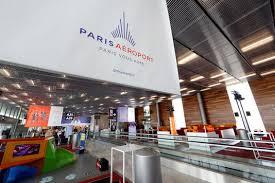 bureau de change a駻oport charles de gaulle bureau de change aéroport roissy charles gaulle 28 images a