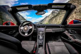 porsche 911 dashboard 2015 porsche 911 carrera 4 cabriolet gts autos ca