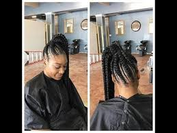 african braids hairstyles african braids pictures african braids hairstyles 2018 new amazing braids for beautiful