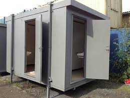 shipping container in scotland other miscellaneous goods for