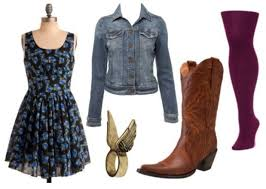 the 25 best cheap cowgirl boots ideas on pinterest cheap