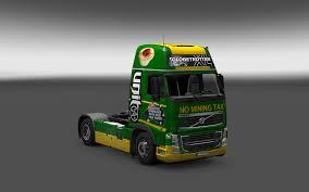 kenworth wiki image ets2 00011 png truck simulator wiki fandom powered by