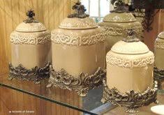 french country kitchen canisters french country kitchen canisters