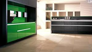 European Kitchen Cabinets Elegant Design European Kitchen Cabinets Angel Advice Interior