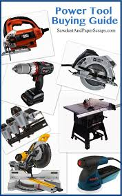 jet tools black friday sale jet reveals thanksgiving black friday u0026 cyber monday power tools