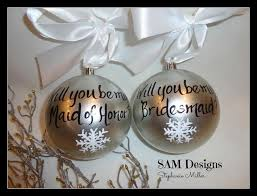 257 best bridal ornaments www samdesigns net images on