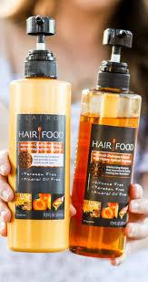 best drugstore shoo and conditioner for color treated hair best 25 drugstore shoo ideas on pinterest grow hair shoo