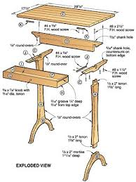 Woodworking Shows On Pbs by 93 Best Woodworking Images On Pinterest Wood Projects Woodwork