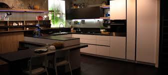 Pooja Room In Kitchen Designs by Aishwarya Interiors Designer Kitchens In Bangalore