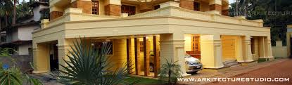 Best Architects And Interior Designers In Kerala Arkitecture Studio Architects Interior Designers Calicut Kerala