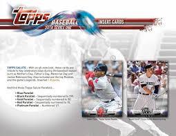 jumbo s day cards 2018 topps series 1 baseball hobby jumbo box plus two silver packs