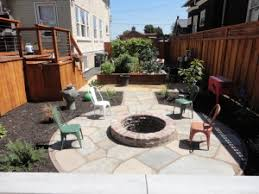 Stamped Concrete Backyard Ideas Stamped Concrete Patio Ideas Fernandez Masonry