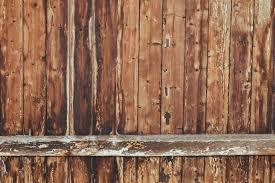 fences decks and retaining walls champion property improvement