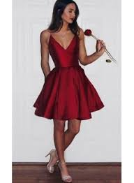low price short homecoming dress cheap homecoming dresses tight