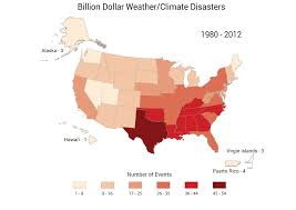 Southeast Us Road Map Southeast National Climate Assessment
