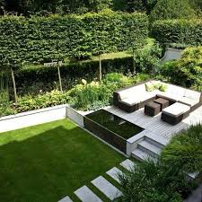 Backyard Design Tools 81 Best Backyards Images On Pinterest Architecture Landscaping