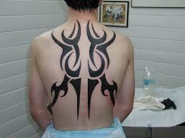 a way of life tattoo