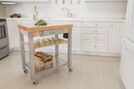 history of the john boos butcher block table jes restaurant beginning in the mid 1960 s the company s manufacturing expanded to include an entire range of stainless steel products combing north american hard rock