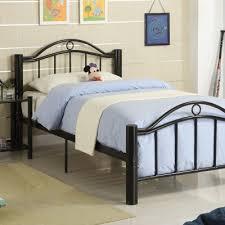 youth metal bed frames u2013 furniture mattress los angeles and el monte