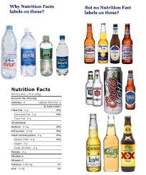 bud light beer calories calories in a bottle of coors light beer americanwarmoms org