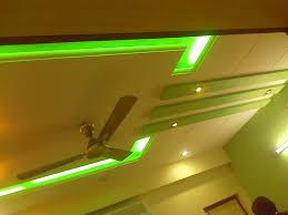 best of cool design living room ceiling 3316 amazing pop designs
