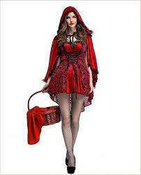 compare prices on gothic anime dresses online shopping buy low