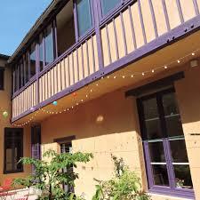 chambre hote avallon chambres d hôtes les coûtas accueil