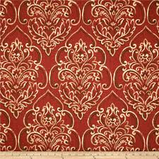 decor riya red and blue duralee fabrics for home decoration ideas