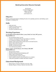 vice president resume samples 9 resume examples of skills mystock clerk resume examples of skills banking resume skills exles for bank jpg