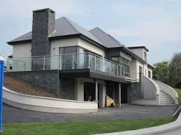 basement garage house plans house plans with underground garage home desain 2018