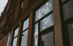 the 10 best tattoo shops in chicago