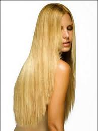 Frisuren Lange Haare Glatt Stufig by Schöne Kurzhaarfrisuren Männer Blond Stylen Ideen