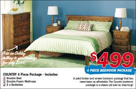fantastic furniture bedroom packages fantastic furniture company products contact information