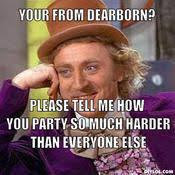 Meme Generator Wonka - condescending willy wonka meme generator image memes at relatably com