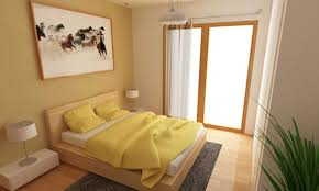 Small Bedroom Colors by Small Bedroom Color Design Ideas Home Pattern