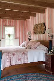 Top 10 Bedroom Designs Bedroom Bedroom Design Room Design Bedroom Ideas