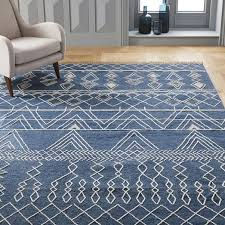 Rug Outdoor Summit Indoor Outdoor Rug West Elm