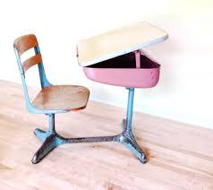 ikea swivel egg chair desk chairs blush pink chair swivel desk ikea office desk