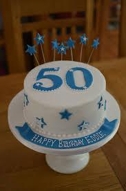 birthday cakes for him mens imposing design 50 birthday cake fashionable ideas cakes for him