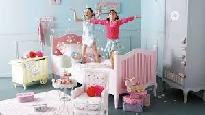 vertbaudet chambre fille chambre bébé fille vertbaudet chaios com