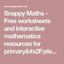 brilliant website for creating your own worksheets worksheet